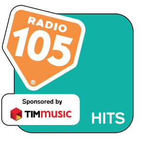 Rádio Radio 105 - Hits