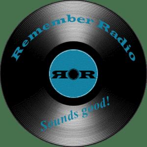 Remember Radio