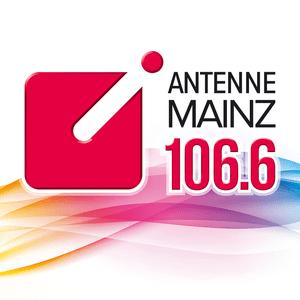 Rádio Antenne Mainz 106,6