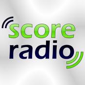 Rádio score-radio