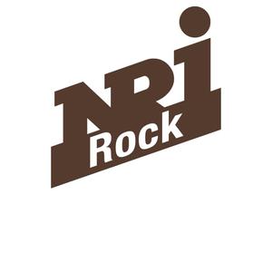 Rádio NRJ ROCK