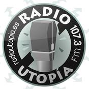 Rádio Radio Utopía 107.3 FM