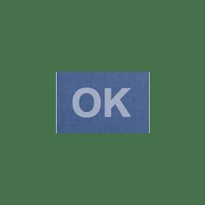 Rádio OK Radio