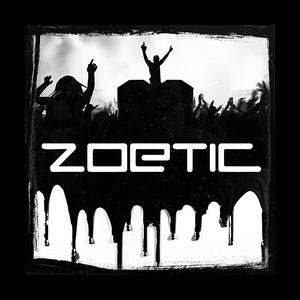 Rádio DASH Zoetic