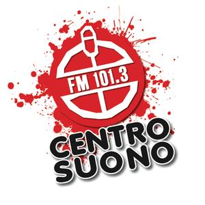 Rádio Radio Centro Suono