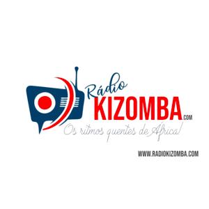 Rádio Rádio Kizomba
