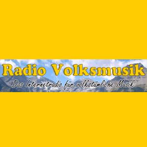 Rádio Radio Volksmusik