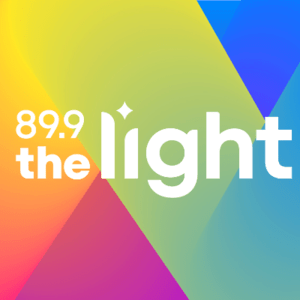 Rádio 3TSC 89.9 The Light
