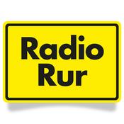 Rádio Radio Rur