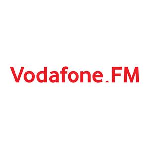 Rádio Vodafone.FM