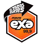 Rádio Exa FM Puerto Vallarta
