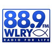 Rádio WLRY - 88.9 FM