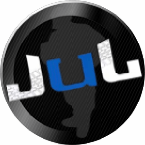Rádio Générations - JUL
