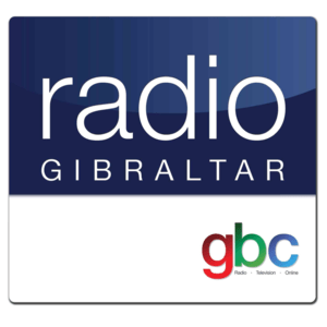 Rádio Radio Gibraltar
