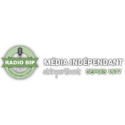 Rádio Radio BIP 96.9 FM