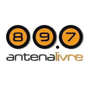 Rádio Rádio Antena Livre Abrantes