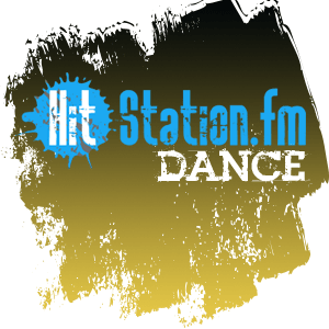Rádio Hit Station.fm Dance