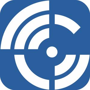 Rádio Electro Radio