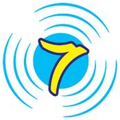 Rádio Kanaal 7