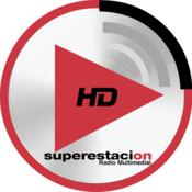 Rádio Superestación.FM Metal