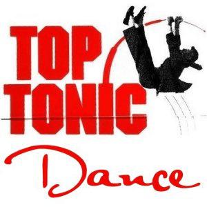 Rádio Top Tonic Dance