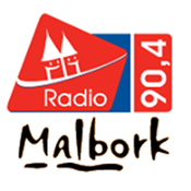 Rádio Radio Malbork