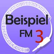 Rádio BeispielFM 3