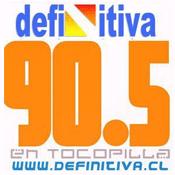 Rádio Definitiva 90.5 FM
