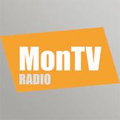 Rádio MonTV Radio