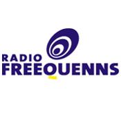 Rádio Radio FREEQUENNS 100.8