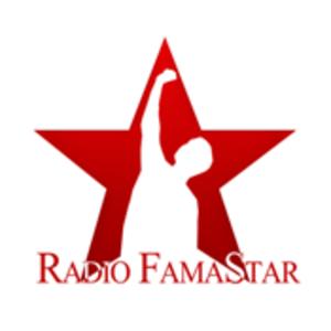 Rádio Radio Famastar