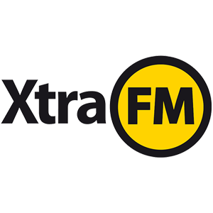 Rádio Xtra FM Costa Blanca