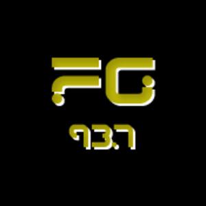 Rádio Future Generation FG 93.7