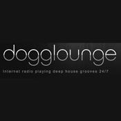 Rádio Dogglounge Radio