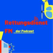 Podcast Rettungsdienst FM