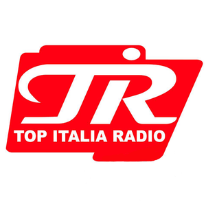 Rádio Top Italia Radio