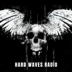 Hard Waves Radio