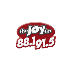 Rádio WCIE - The Joy FM 91.5