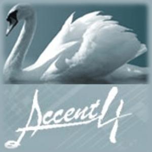 Rádio Accent 4