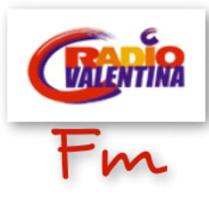 Rádio RADIO VALENTINA FM