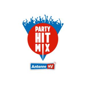 Rádio Antenne MV PartyHITmix