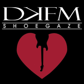Rádio DKFM Shoegaze Radio