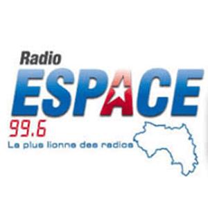 Rádio Espace FM