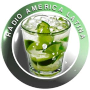 Rádio Radio América Latina
