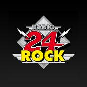 Rádio Radio 24 Rock