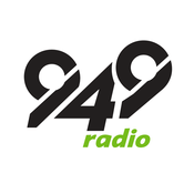 Rádio Radio 949 FM