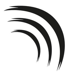 Rádio PiN FM