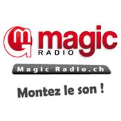Rádio Magic Radio Suisse