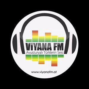 Rádio Viyana FM
