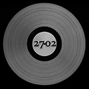Rádio 2702 Live